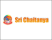 SRI CHAITANYA