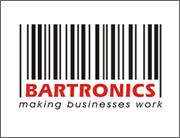 BARTRONICS