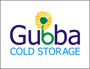 GUBBA COLD STORAGE