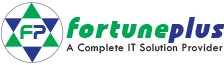 FortunePlus IT Networks